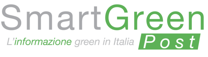 Logo SmartGreen Post