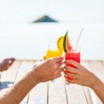 cocktail-spiaggia