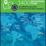 RCL-Sustainable-Tours-Map