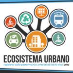 ecosistema-urbano-2019
