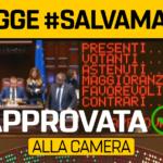 salvamare-1
