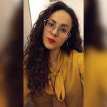 Aurora Chiara Cortese